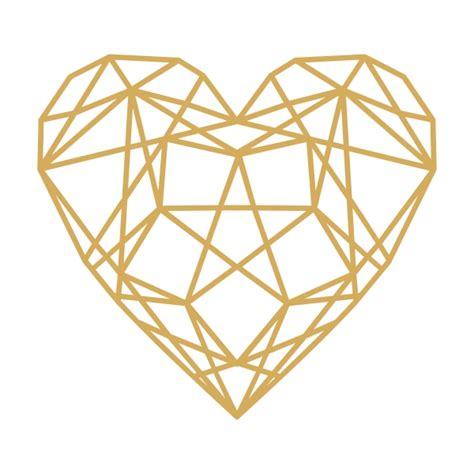 geometric designs geometric cuttable design