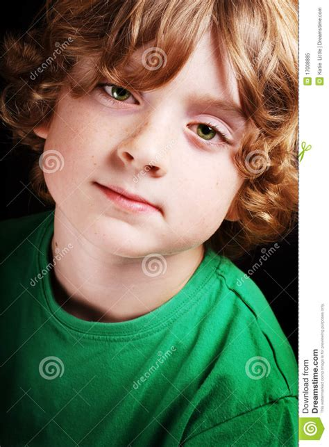 free cute teenage boys images pictures and royalty free cute young boy stock image image of lovely child