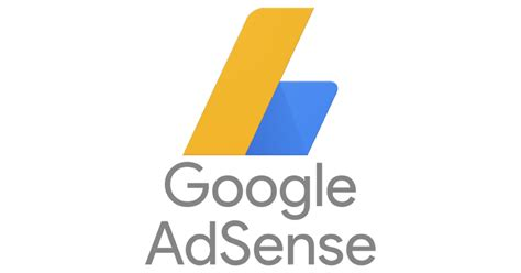 adsense guidelines step by step guide of how to create an adsense account