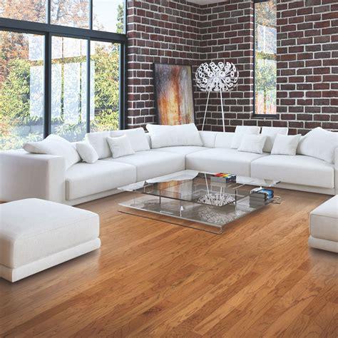 mohawk flooring engineered hardwood taylor s oak collection golden oak 3 quot