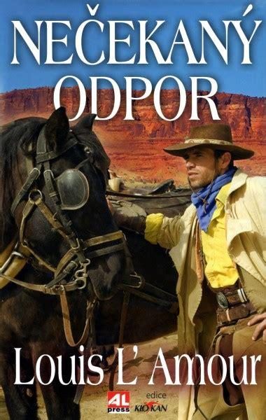 The Mountain Valley War A Novel necekany odpor novel the official louis l