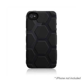 belkin belkin max 008 f8z826cwc02 case for iphone black