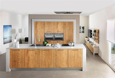 meuble cuisine schmidt meuble cuisine schmidt modele salon with meuble cuisine