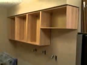 Does Ikea Install Kitchen Cabinets Ikea Kitchen Part 2 Installation Tips