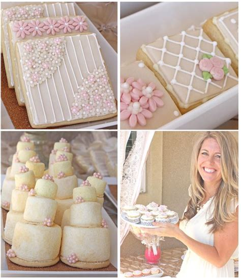 marshmallow for bridal showers 42 best tms in images on birthday ideas marshmallow pops and cowboy
