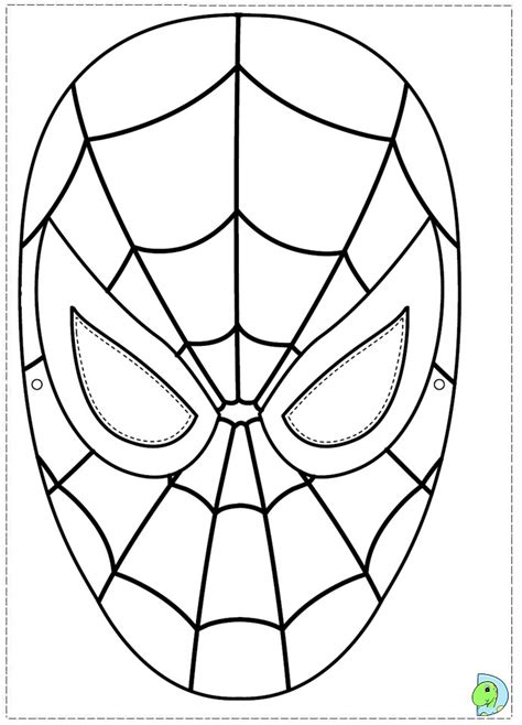spiderman symbol coloring page spiderman symbol coloring pages coloring pages