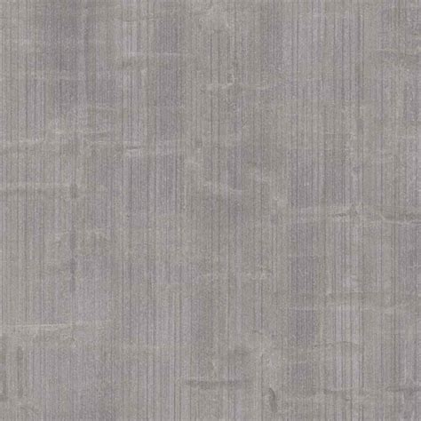 alchemy sheet wood wilsonart 3 in x 5 in laminate sheet in silver alchemy