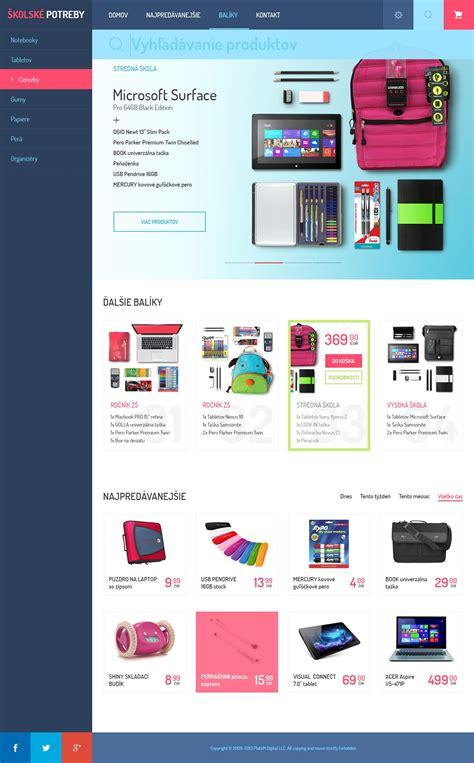 school supplies illustration inspiration pinterest school supplies responsive website design kreativa