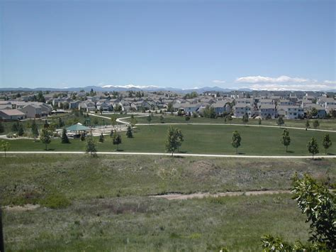 Homes For Sale Highlands Ranch Co Highlands Ranch Colorado Home