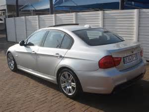 used bmw 3 series 330d a t e90 for sale in gauteng