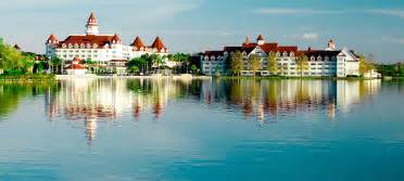 Pics photos disney s grand floridian resort and spa the grand
