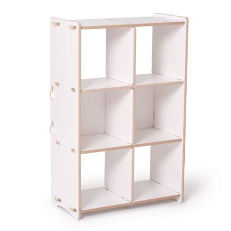 6 Cubby Shelf 6 cubby shelf white rumendingenzxgdegqxz