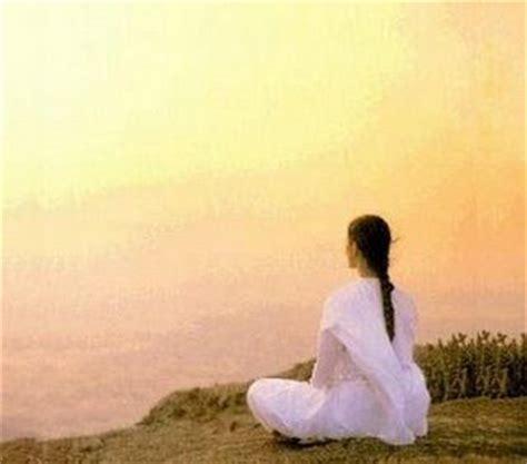 imagenes paz mental meditacion
