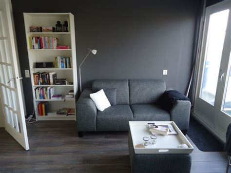 witte gordijnen grijs verven 25 beste idee 235 n over bruine muren op pinterest bruine