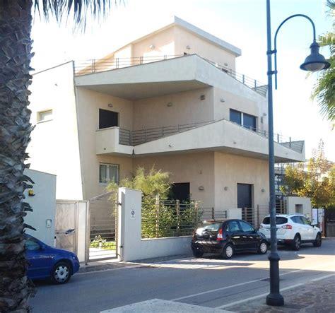 vendita al mare vendita casa singola via cristoforo colombo francavilla