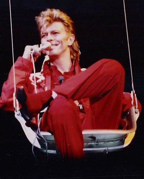 david bowie made me 100 years of lgbt books david bowie wikiquote