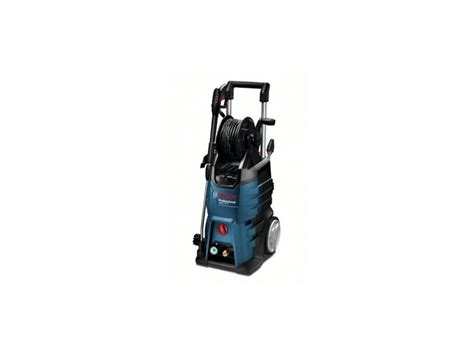 Bosch Ghp 5 75 X Professional High Pressure Washer 2 bosch ghp 5 75 x professional high pressure washer 187 product