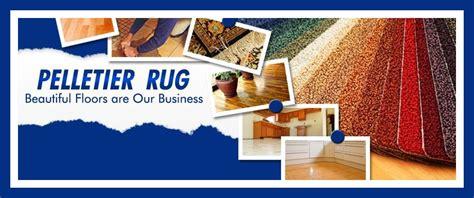 pelletier rug pelletier rug carpeting at 17 water st danvers ma reviews photos phone number