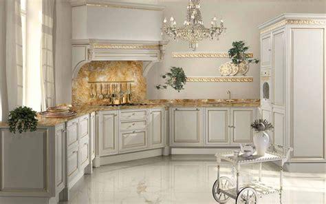 schlafzimmer dekorateur luxus k 252 che landhausstil dekorateur luxus kchen landhaus