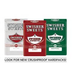 Go back gt gallery for gt swisher sweet little cigars