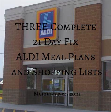 Closet Grocery Store by Reparo 21 Dias Listas De Compras And 21 Dias On