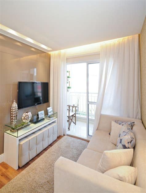 einrichtung kleines wohnzimmer 150 bilder kleines wohnzimmer einrichten archzine net