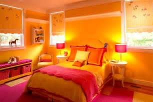 pics photos 10 cool teenage room ideas decorating 40 cool kids and teen room design ideas from asdara digsdigs