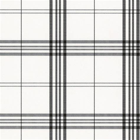black and white tartan wallpaper black white plaid wallpaper discount wallcovering
