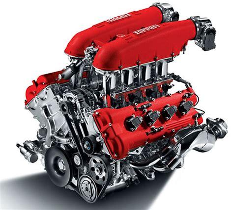 Motor Ferrari by Autohoje Alfa Romeo Ter 225 Motores Ferrari Em 2016