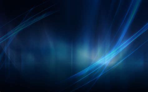 imagenes wallpaper azul buscando im 225 genes quot fondo azul quot