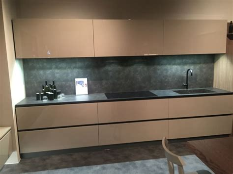 led backsplash cabinet led lighting puts the spotlight on the