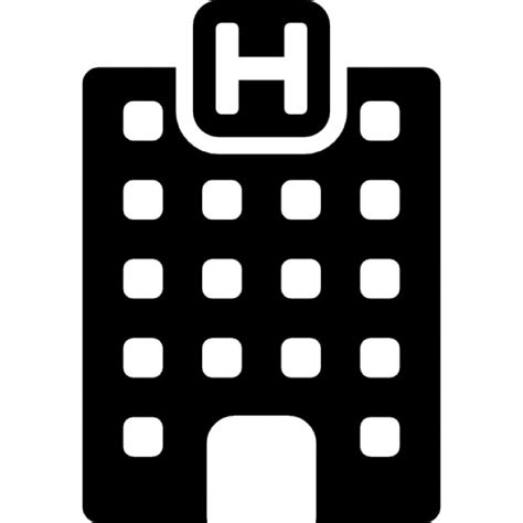 hotel icon hotelroomsearch net