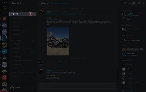 discord server comment inviter des amis 224 mon serveur discord