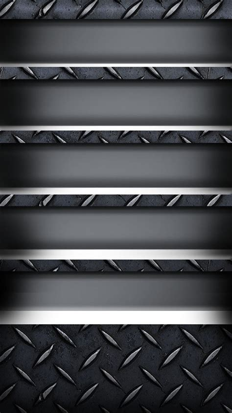 iphone 5 shelf wallpaper ios 7 shelfs hd wallpapers for iphone 7 wallpapers pictures