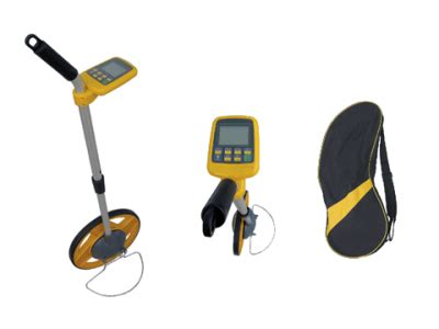 Measuring Wheel Digital Mwd 0 999999 digital measuring wheel odometros odometro digital odometro mecanico measuring wheel