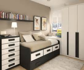 boys bedroom ideas for small rooms racetotop com 50 study room ideas furnish burnish