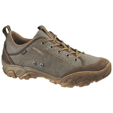 hemp boots mens s merrell 174 sight hemp shoes 177751 casual shoes at