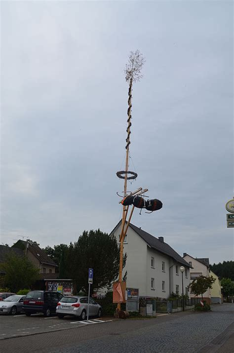 A Maibaum Of Your Own by File Horressen Maibaum Jpg Wikimedia Commons