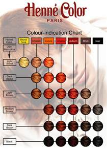henna hair color chart henn 233 color powder hair colour indication chart henn 233 color