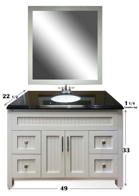 Call Vanity by 48 Bathroom Vanity Scarborough Toronto Markham