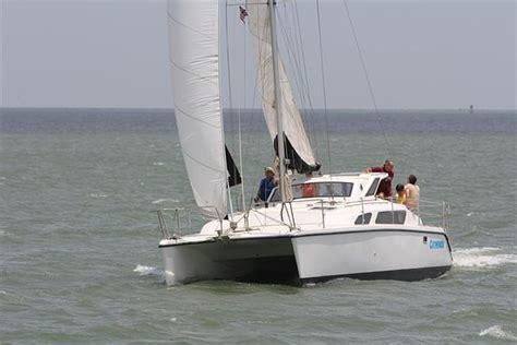 party boat galveston tx galveston party boats tx top tips before you go