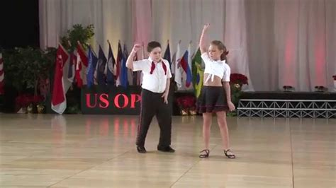 us open swing dance 2012 us open swing dance chionships young america 6