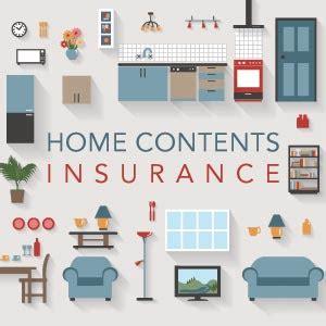 north lanarkshire council tenants home contents insurance