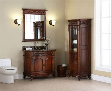 Vanity Discount Code by Wayfair Discount Code For Search Gt Gt 28 Xylem