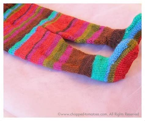 knitting pattern baby leggings feet cute baby leggings with feet wish i d found this tutorial