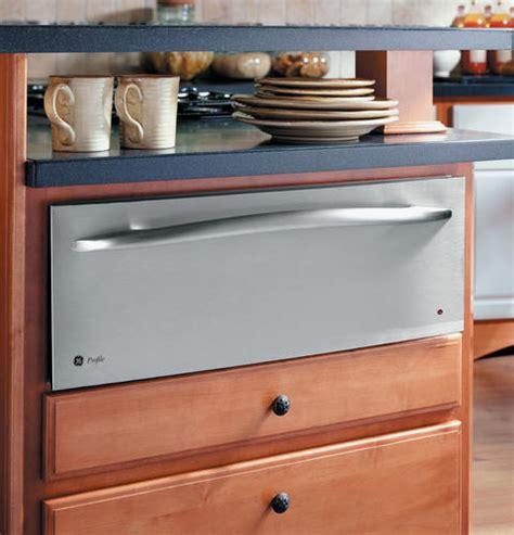 ge profile warming drawer manual ge profile 30 quot warming drawer ptd915smss ge appliances