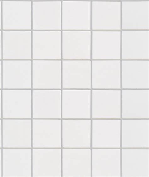 10 x 10 ceramic wall tiles white ceramic tiles 10x10 grey seam personlig tapet av