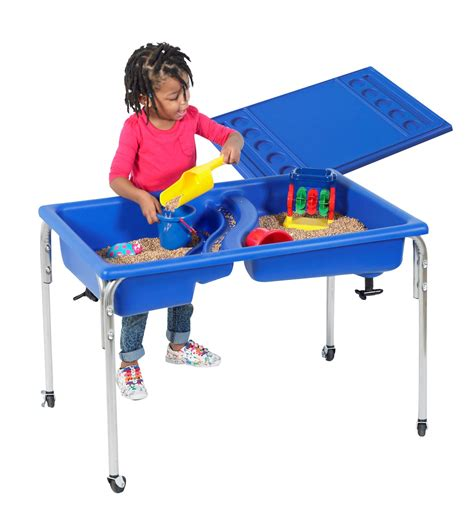 sand and water table neptune sand and water table childrens water tray and