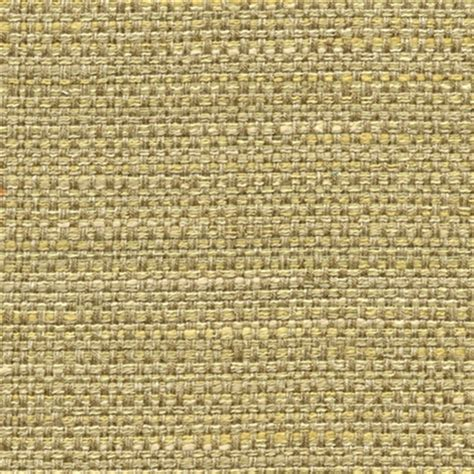 where to buy upholstery fabric balsamo sisal tweed upholstery fabric 36473 buyfabrics com