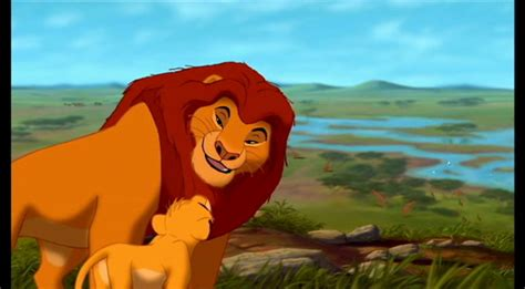 Cing Treille by Literal King Post Traumatic Stress By Simba And
